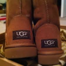 ugg australia one day sale best 25 vidmo org ideas on boho skirts bohemian