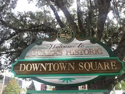 Refinance Mortgage Rates Atlanta Ga Ocala Avrus Avrus Financial U0026 Mortgage Services Inc