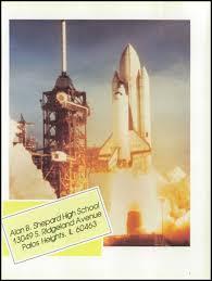 alan b shepard high school yearbook explore 1989 shepard high school yearbook palos heights il