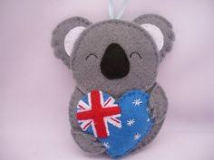 australian animal crafts australian animals crafts