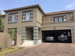 house for sale in ormonde 4 bedroom 13400048 9 30 cyberprop