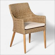 100 indoor wicker dining room chairs rattan indoor dining