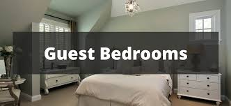 Bedrooms By Design 50 Guest Bedroom Design Ideas For 2018