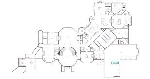 luxury mansion house plans small house plans luxury home 2017 mansion 8 bedrooms homes pictures