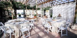 jacksonville wedding venues wedding ideas - Jacksonville Wedding Venues