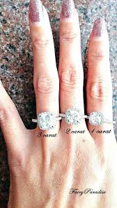 10 karat diamond ring 10 carat diamond engagement ring damond rng damond rng platnum 10