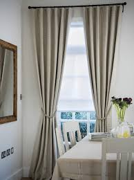 Curtain With Blinds Curtains With Roller Blinds Search Club Diana