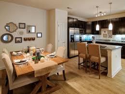 one bedroom apartment charlotte nc 1 bedroom apartments charlotte nc playmaxlgc com