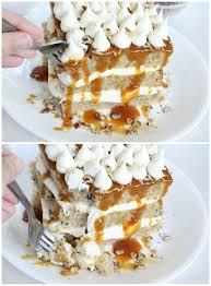 pecan tres leches cake recipe pecans cake and sweet stuff