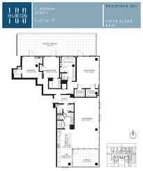 28 chicago condo floor plans chicago condo floor plans chicago condo floor plans click the listings below to learn more about 100 w huron
