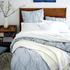 royal blue and white duvet covers light blue and brown duvet
