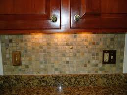 wallpaper kitchen backsplash tile wallpaper backsplash outstanding wallpaper looks like tile