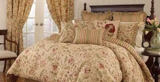 bedding set gripping luxury king size bedding sets uk