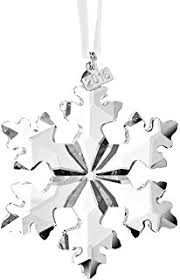 swarovski scs 2017 ornament 5268827 home