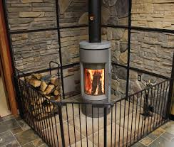 knowing more about pellet stove inserts to get the benefits