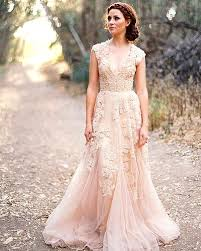 wedding dresses for outdoor weddings 15 best bridal separates images on bridal gowns gown