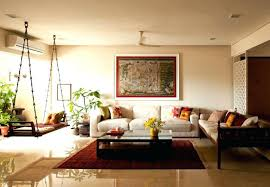 best home interior blogs traditional interior design blogs best home design blogs creative