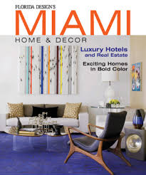 Home Decoration Magazines Interior Design U0026 Architecture Magazines And Media Kits Ad