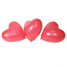 valentines balloons s day balloons ebay