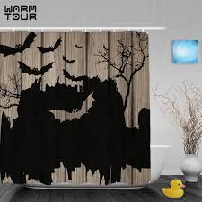 halloween cheap decorations 20 halloween bat wall decals wall decor halloween wall decor