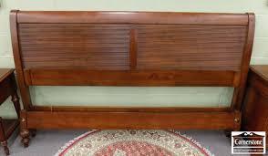 Ethan Allen Sleigh Bed Ethan Allen Baltimore Maryland Furniture Store U2013 Cornerstone