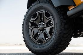 jeep wheels 2014 jeep wrangler unlimited willys wheeler first test