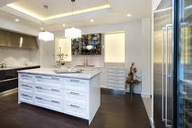 siematic kitchen cabinets stuart frazer northern design awards friday 24th november 2017