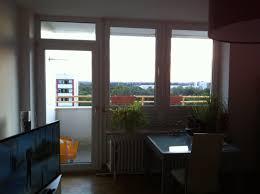 Wohnzimmer Fenster Gardine Fr Schrge Fenster Cool Affordable Gardinen Fr Fenster