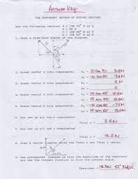 physics 12 answer keys