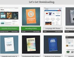 10 themes for easy digital downloads wp solver