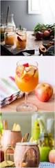 19 best cointreau x camille styles images on pinterest food