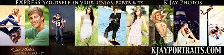 Photographers Madison Wi Uncategorized Archives Kjay Portraits Photography Madison Wi