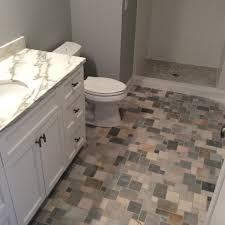 Design House Montclair Vanity Best Tile Company Bathrooms Minnesota Tile U0026 Stone