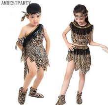 Halloween Hunter Costume Popular Animal Hunter Costume Buy Cheap Animal Hunter Costume Lots
