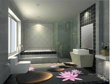 get cheap pebble flooring aliexpress com alibaba