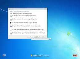step by step guide to resetting a windows 7 password