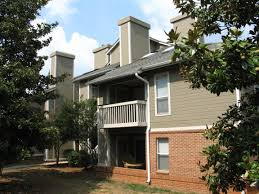 2 Bedroom Houses For Rent In Greensboro Nc 3 Bedroom Houses For Rent In Greensboro Nc Education Photography Com