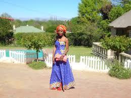 traditional wedding attire traditional wedding attire aso ebi the discerning stylist