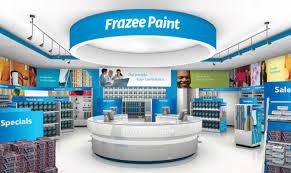 corporate branding mblm