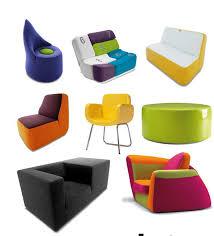 Plastic Bedroom Furniture by Kids Bedroom Furniture Ikea Home U0026 Decor Ikea Best Ikea Kids