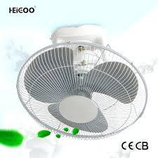 wall mounted rotating fan best industrial wall mounted fan wall mount oscillating fan best