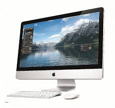 imac bureau bureau ordinateur de bureau i5 promo awesome apple imac ordinateur