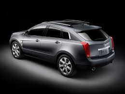 cadillac srx wagon cadillac srx crossover cts sport wagon come this summer