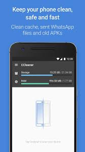 ccleaner apk ccleaner apk for android