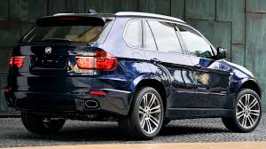 Bmw X5 Sport - bmw x5 50i m sport package 2010 wallpapers and hd images car pixel