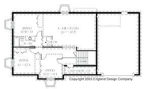 floor plans for basements finished basement layout ideas basement design design a basement