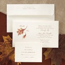 Wedding Invitation Printing Invitation Printing In San Diego Printing On 5th Avenue