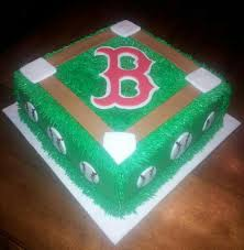 Boston Red Sox Home Decor 16 Best Red Sox Party Images On Pinterest Baseball Birthday