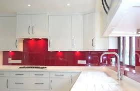 glass kitchen tile backsplash kitchen backsplash kitchen ideas glass tile backsplash