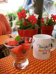 seven top things to do in rehoboth beach de before and after the